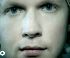Beck – Lost Cause (Version 2)