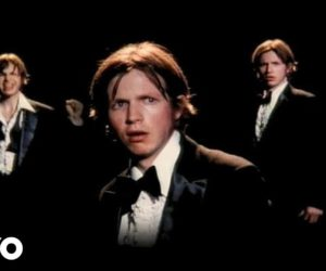 Beck – Where It's At