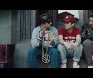 Beastie Boys – Fight For Your Right (Revisited) Full Length BeastieBoys 11,101,730 views